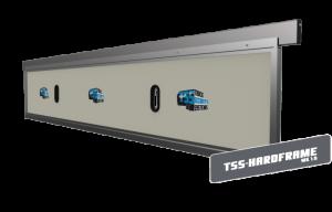TSS-Hardframe