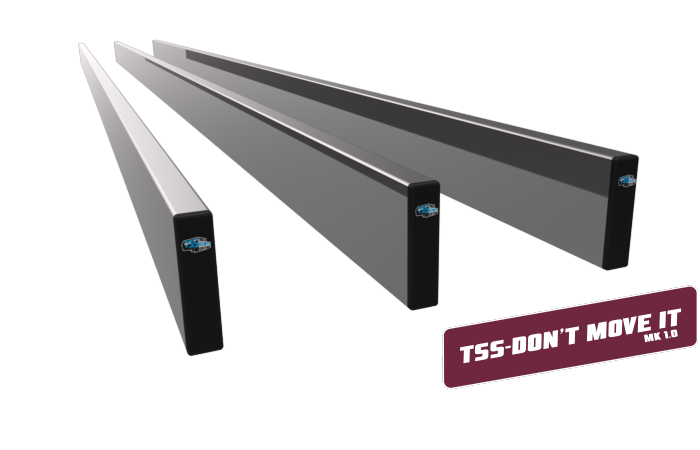 TSS Don't Move It  MK1.0